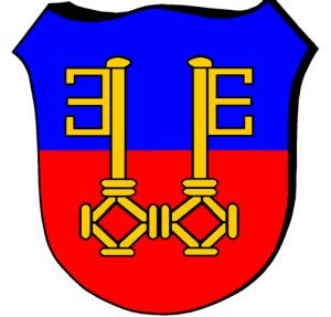 Schlüsseldienst Krefeld Uerdingen