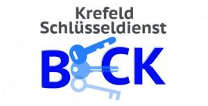 Schlüsseldienst Krefeld